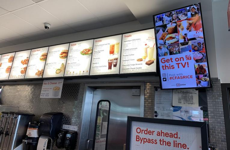 bf78232c3fec4 How This Digital Strategy Helps Chick-fil-A Stores with Marketing ...