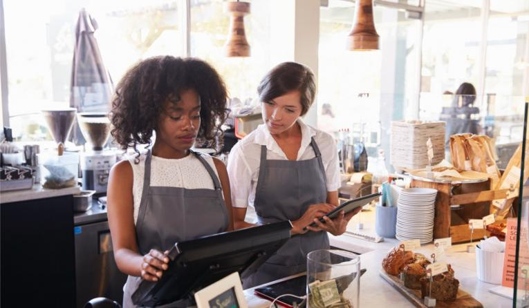Why Restaurants Should Rethink Their Training Programs Qsr