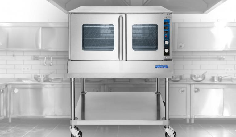 Here\'s What Kind of Equipment Fixes Kitchen Efficiency - QSR ...