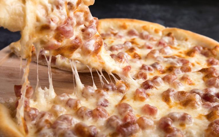 3 Sizzling Pizza Marketing Ideas for 2020 and Beyond - QSR