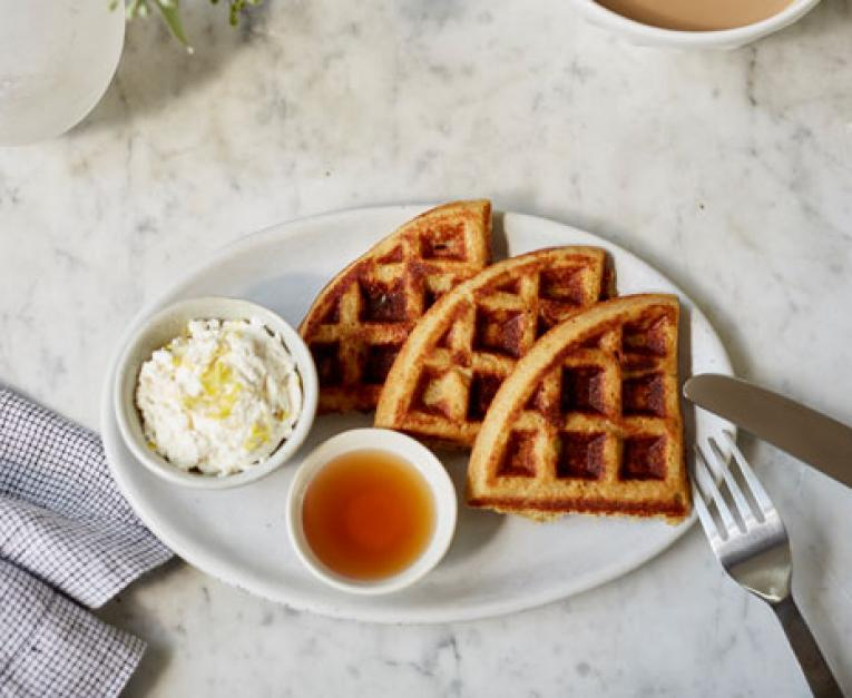 Dig Inn S Better Breakfast Makes Its Nyc Debut Restaurant