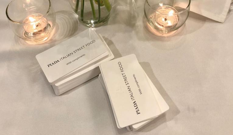 columbus ohio speed datingmi az anastasia társkereső oldal