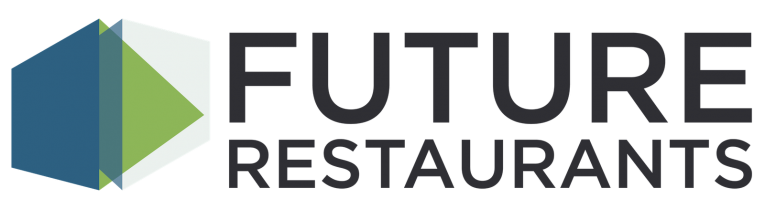 Future Restaurants conference to be held in Austin, Texas.