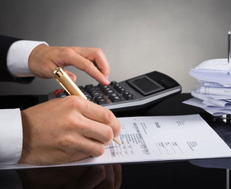 A Restaurant Owners Checklist For Commercial Lease Deals Qsr Magazine