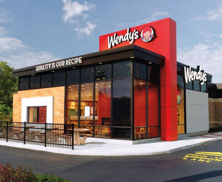 Wendy's International, LLC