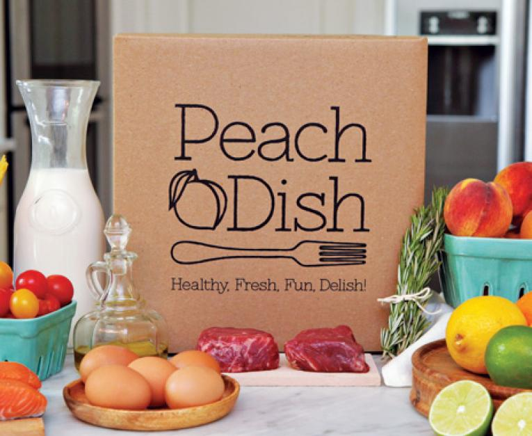 Qsr Restaurant Chains Face Competition From Meal Delivery