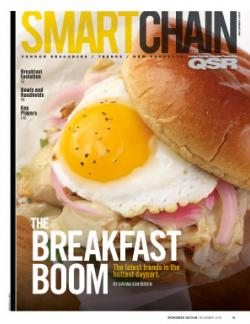 Breakfast Cover Image