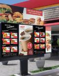 Whitepaper: Digitizing QSR Drive-Thru