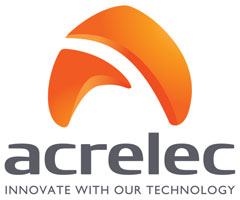 Acrelec America