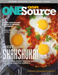 onesource cover