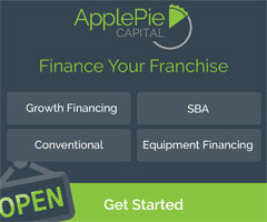 Apple Pie Capital