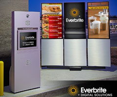 Everbrite Digital Solutions