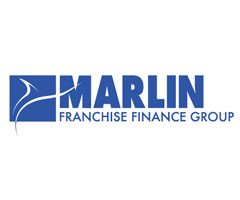 Marlin Franchise Finance Group