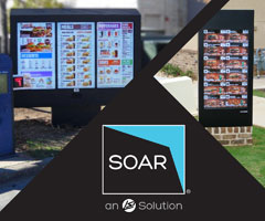 SOAR an LSI Solution