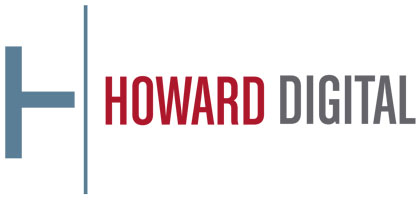 The Howard Company
