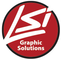 LSI Graphic Solutions