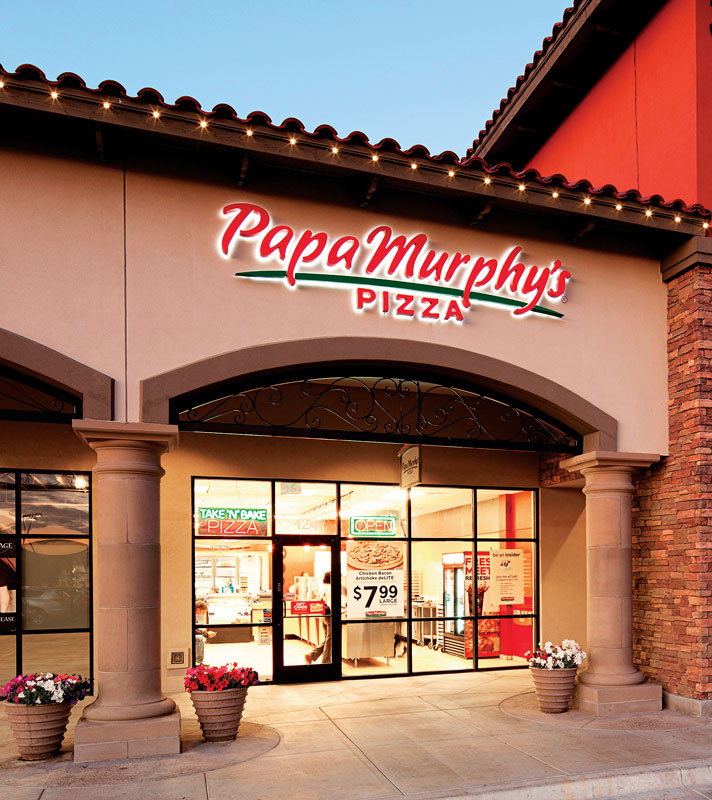Top Fast Food Franchise Deals Across Industry Qsr Magazine