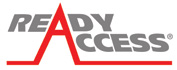 ReadyAccess