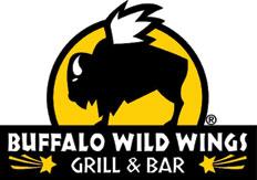 Buffalo Wild Wings Restaurant Franchise Opportunity - QSR magazine