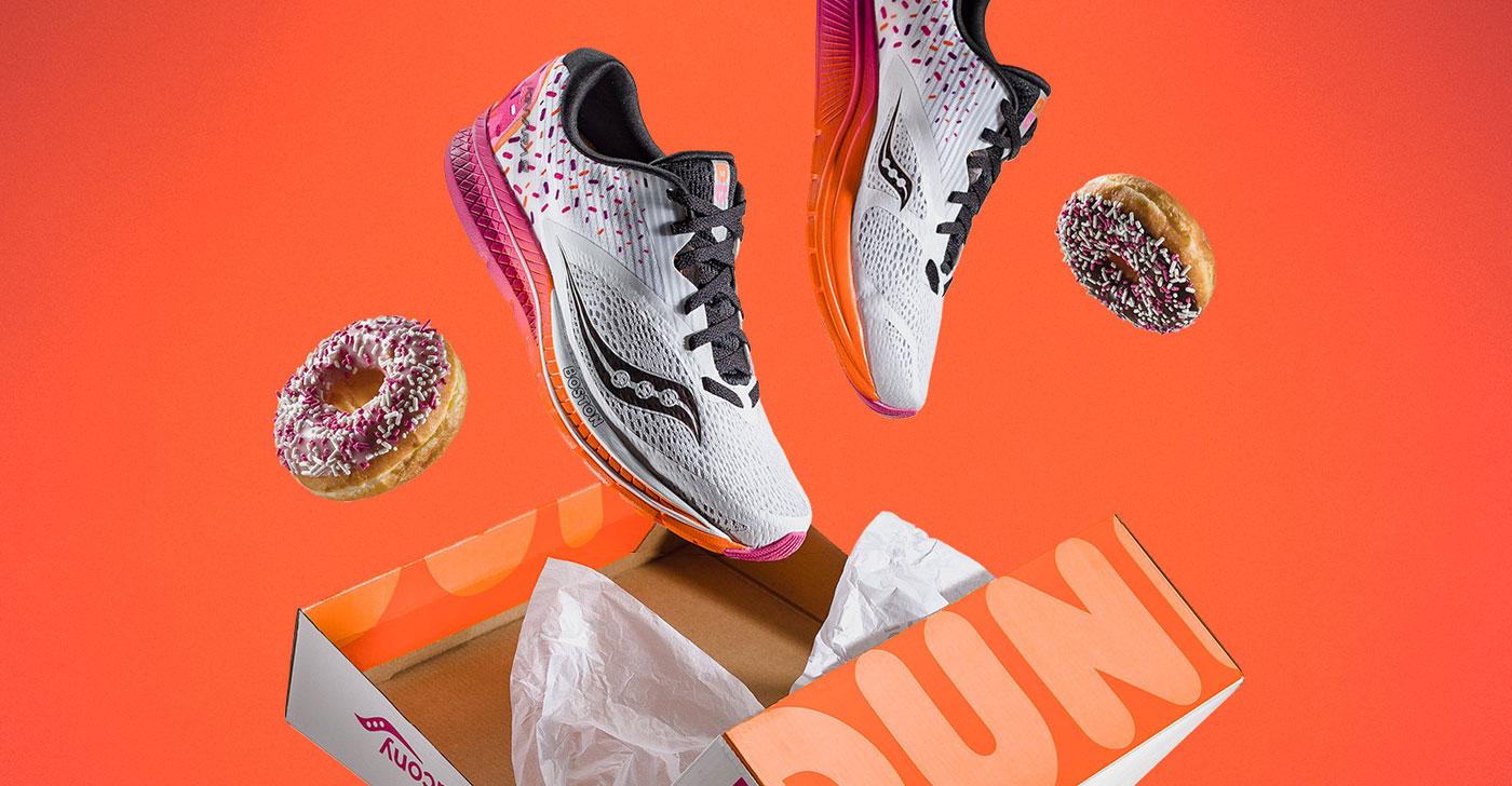 http://www.qsrmagazine.com/sites/qsrmagazine.com/files/dunkin-donuts.jpg