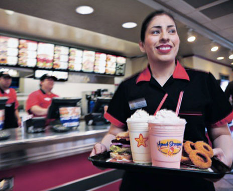 Proposed minimum wage increases have operators worried about labor costs.