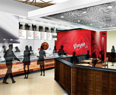 Brands are applying the fast casual model to modernize Italian cuisine.