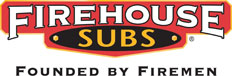 Firehouse Subs franchise