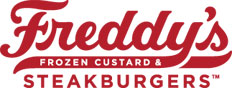 Freddy's Frozen Custard & Steakburgers franchise
