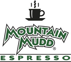 Mountain Mudd Coffee Franchise Opportunity Qsr Magazine