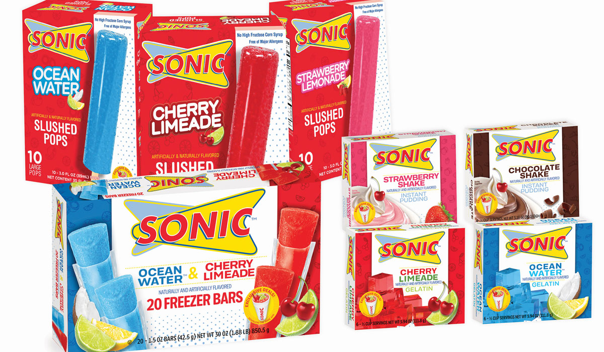 sonic u0026 39 s famed cherry limeade now available in retail