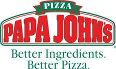 papa john s franchise opportunity qsr magazine rh qsrmagazine com Taco Bell Pizza Hut
