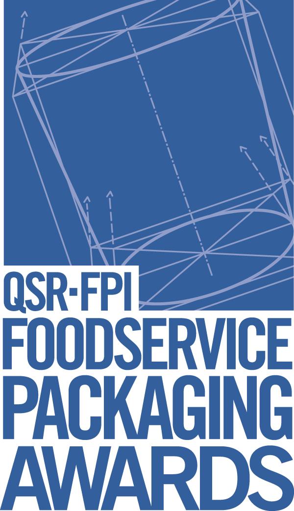 QSR/FPI Foodservice Packaging Awards