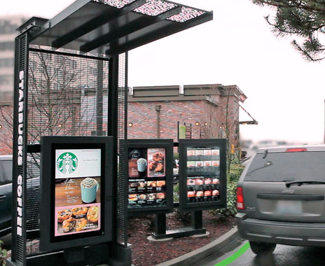 Starbucks Drive Thru Menu Related Keywords Suggestions Starbucks