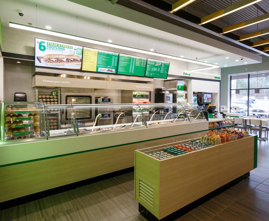 California Pizza Kitchen Corporate Address