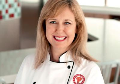 QSR culinary director at leading brand discusses creating new chicken dishes.