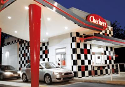 Quick serve brands are using strong customer service to build drive thru sales.