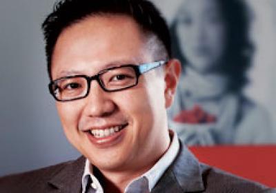 Dan Kim has received advice on franchising, marketing, and social media.