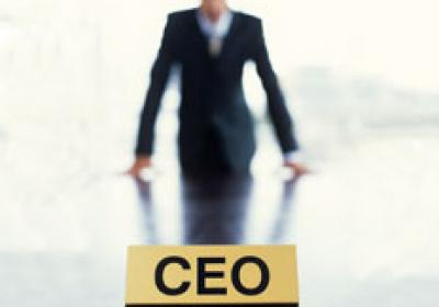 In order to assure the brand gets back on the right path, a chief executive must
