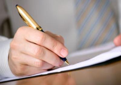 If a commercial lease is negotiated properly, an operator can benefit for a long