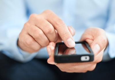 Restaurant operators will continue to grow using mobile technologies.