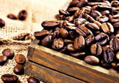 Direct and fair trade are the two main ways to source coffee.