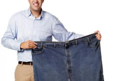 Jared Fogle was a healthy marketing hit for Subway.