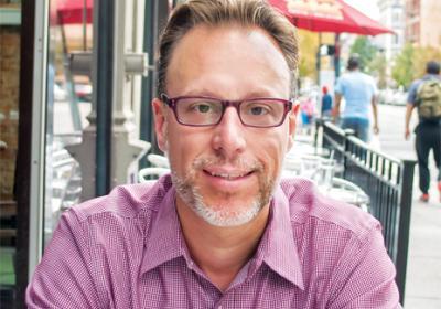 Waffle QSR restaurant chain executive talks new sandwich and breakfast menu ideas.
