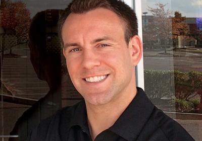 Pancheros franchisee balances restaurant and military careers