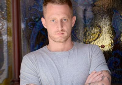 Top Chef winner Michael Voltaggio talks with QSR about new sandwich brand.
