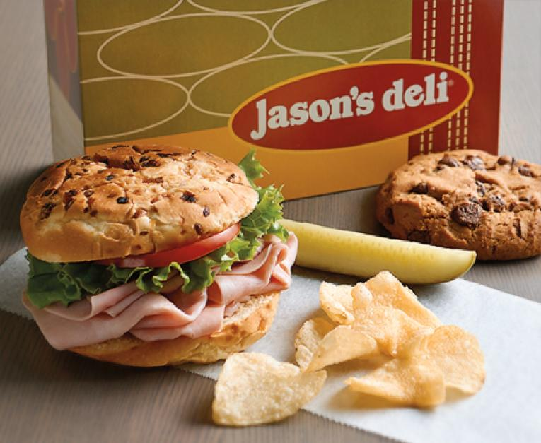 photo relating to Jason's Deli Printable Menu known as Jason deli coupon codes : Lamps as well as promo code