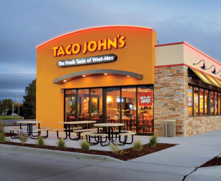Fast food restaurants pay premium for menu research and for Fast food restaurants open on christmas day