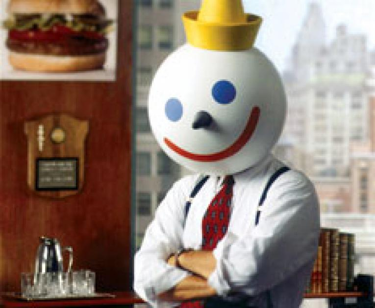 Fast Food Mascot Marketing Might Be Past Prime Qsr Magazine