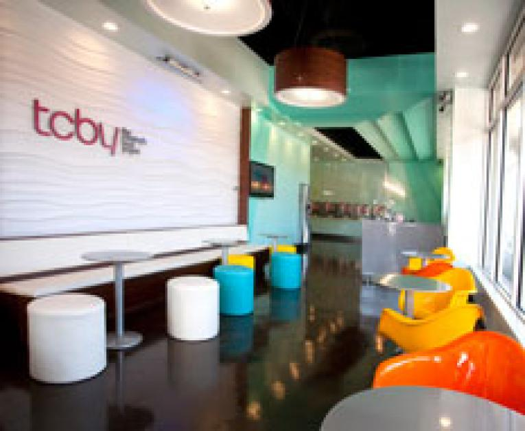 Tcby revamps store strategy qsr magazine red mango pinkberry yogen fruz menchies freshberry the frozen yogurt trend exploding across the country comes in many forms as upstarts capitalize on publicscrutiny Choice Image