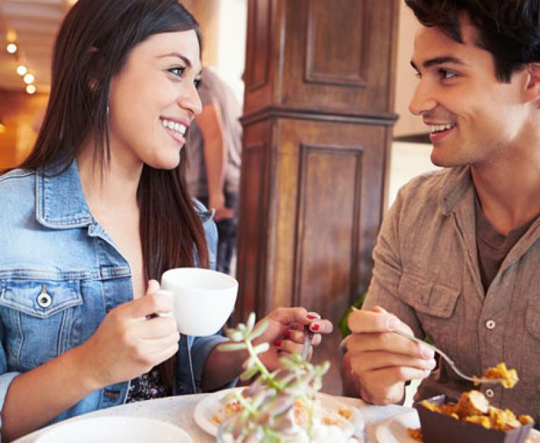 Worst dating cities in america